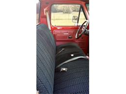 Picture of '76 F150 - Q1T5