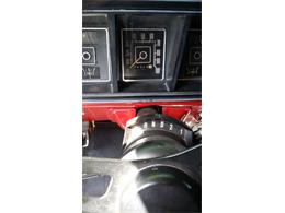 Picture of 1976 Ford F150 located in Oklahoma Auction Vehicle - Q1T5