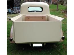 Picture of Classic 1942 Pickup Offered by CARuso Classic Cars - PY27