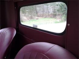 Picture of Classic 1942 Willys Pickup located in Hanover Massachusetts - PY27