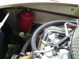 Picture of Classic '42 Pickup located in Hanover Massachusetts - PY27