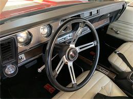 Picture of '70 Cutlass - Q1TZ