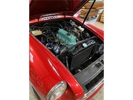 Picture of '75 MG MGB located in Tennessee - Q1U3