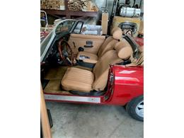 Picture of 1975 MG MGB - $12,000.00 Offered by a Private Seller - Q1U3