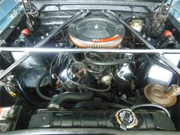 Picture of Classic 1965 Mustang located in west hills California Offered by a Private Seller - Q1U8