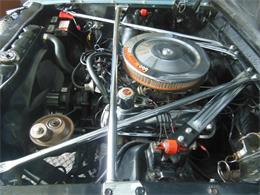 Picture of '65 Mustang located in California - $29,900.00 Offered by a Private Seller - Q1U8