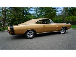 Picture of Classic 1969 Charger R/T located in New York - $83,900.00 - Q1UM