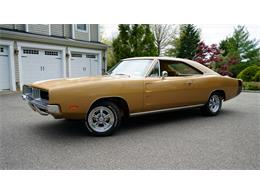 Picture of '69 Charger R/T - $83,900.00 - Q1UM