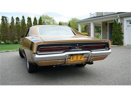 Picture of '69 Charger R/T located in New York - $83,900.00 Offered by Fiore Motor Classics - Q1UM
