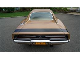 Picture of '69 Charger R/T located in New York Offered by Fiore Motor Classics - Q1UM