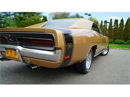 Picture of '69 Charger R/T located in New York - $83,900.00 - Q1UM