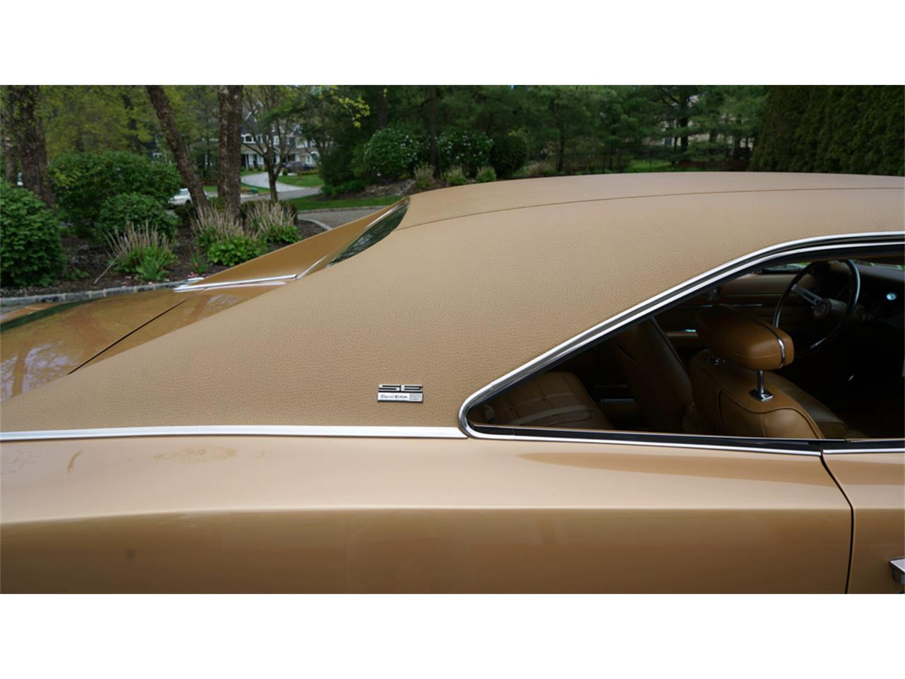 Large Picture of 1969 Dodge Charger R/T located in New York - $83,900.00 - Q1UM