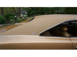 Picture of 1969 Charger R/T located in Old Bethpage New York - $83,900.00 - Q1UM