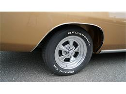 Picture of Classic '69 Dodge Charger R/T located in New York Offered by Fiore Motor Classics - Q1UM