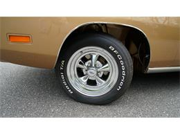 Picture of Classic 1969 Dodge Charger R/T located in Old Bethpage New York - $83,900.00 - Q1UM