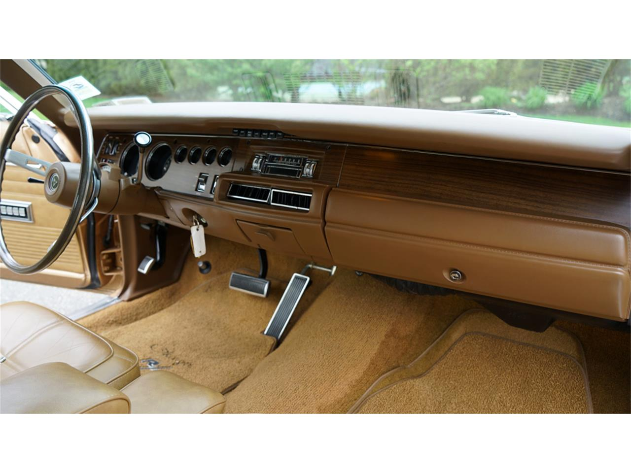 Large Picture of Classic '69 Dodge Charger R/T located in New York - $83,900.00 - Q1UM
