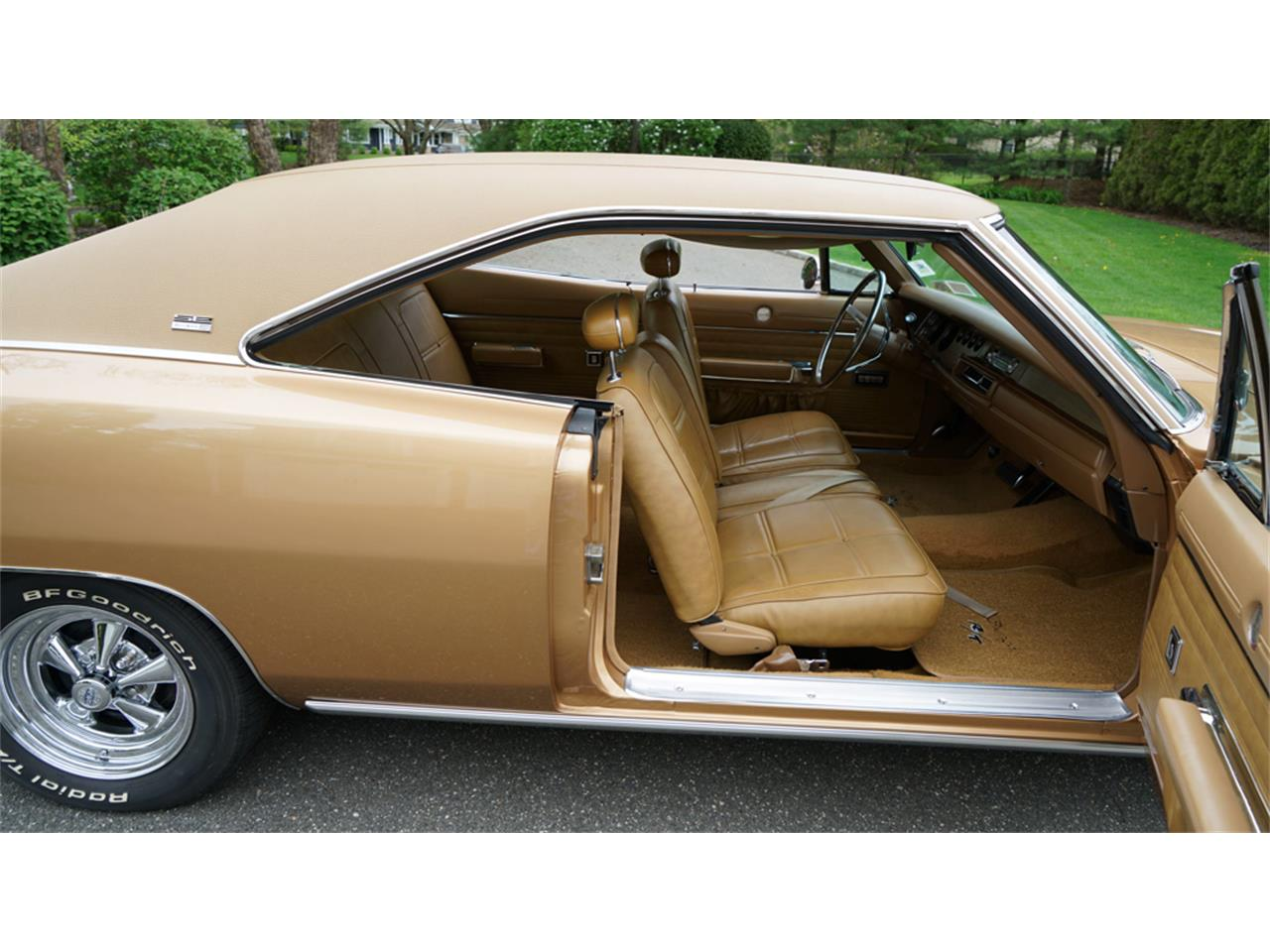 Large Picture of 1969 Charger R/T located in Old Bethpage New York - $83,900.00 - Q1UM