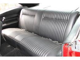 Picture of '68 Impala - Q1UO