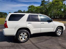 Picture of '06 4Runner - PY2A