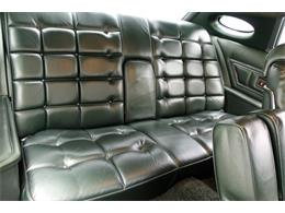 Picture of '74 Continental Mark IV - Q1UX