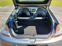Picture of '11 CR-Z - PY2B