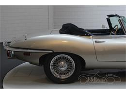 Picture of '70 E-Type - Q1V7