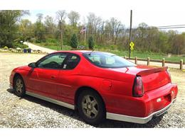 Picture of '03 Monte Carlo SS - Q1VJ