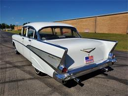 Picture of '57 Bel Air - PY2D