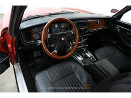 Picture of '76 XJ6 - Q1VU