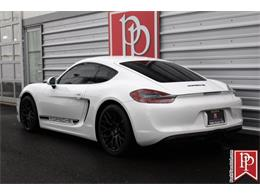 Picture of '14 Cayman - $42,950.00 Offered by Park Place Ltd - Q1WF