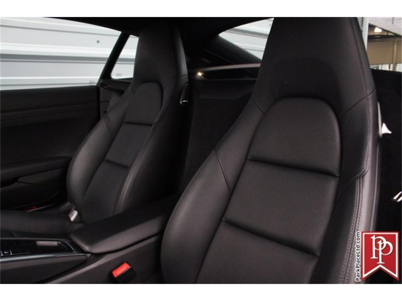 Large Picture of '14 Cayman - Q1WF