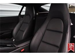 Picture of 2014 Porsche Cayman located in Washington - $42,950.00 Offered by Park Place Ltd - Q1WF
