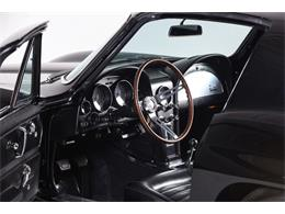 Picture of 1966 Corvette located in Farmingdale New York - Q1WK