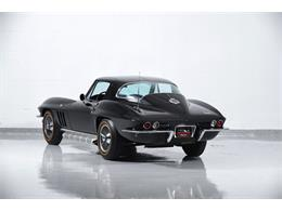 Picture of 1966 Corvette located in New York - $79,900.00 Offered by Motorcar Classics - Q1WK