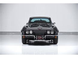 Picture of 1966 Corvette located in Farmingdale New York Offered by Motorcar Classics - Q1WK