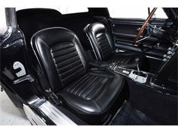 Picture of '66 Corvette - $79,900.00 - Q1WK