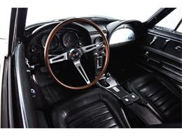 Picture of '66 Chevrolet Corvette Offered by Motorcar Classics - Q1WK