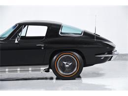 Picture of Classic '66 Corvette located in New York - Q1WK
