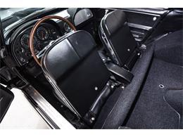 Picture of '66 Corvette located in Farmingdale New York - Q1WK