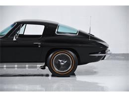 Picture of 1966 Corvette - $79,900.00 Offered by Motorcar Classics - Q1WK