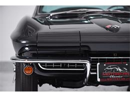 Picture of 1966 Chevrolet Corvette located in Farmingdale New York - $79,900.00 Offered by Motorcar Classics - Q1WK