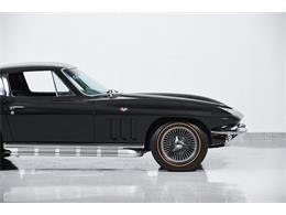 Picture of Classic 1966 Chevrolet Corvette located in New York - Q1WK