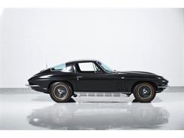 Picture of '66 Corvette located in New York - $79,900.00 Offered by Motorcar Classics - Q1WK
