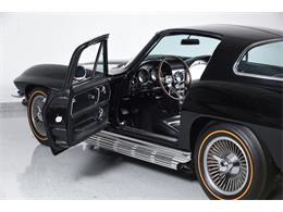 Picture of Classic '66 Chevrolet Corvette - $79,900.00 - Q1WK