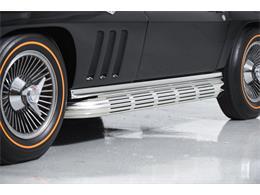 Picture of Classic 1966 Corvette - Q1WK
