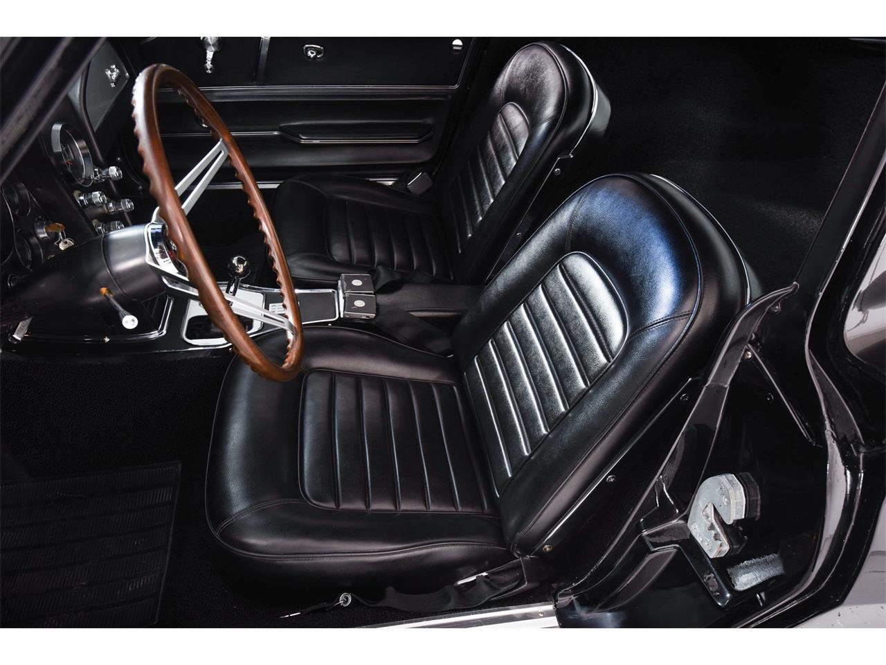 Large Picture of Classic 1966 Corvette - $79,900.00 - Q1WK