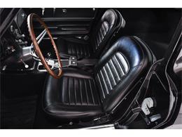 Picture of Classic '66 Chevrolet Corvette - Q1WK