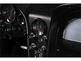 Picture of Classic '66 Corvette located in Farmingdale New York - Q1WK