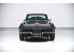 Picture of '66 Chevrolet Corvette - $79,900.00 Offered by Motorcar Classics - Q1WK