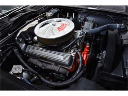 Picture of 1966 Chevrolet Corvette - Q1WK